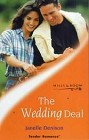 Wedding Deal, The (UK)