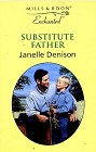 Substitute Father (UK)