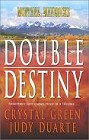 Double Destiny (Anthology)