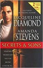 Secret & Sons (Anthology)