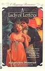 Lady of Letters, A