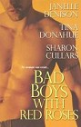 Bad Boys with Red Roses (Anthology)