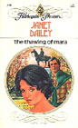 Thawing of Mara, The