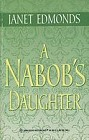 Nabob's Daughter, A