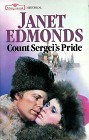 Count Sergei's Pride (UK)
