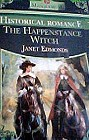 Happenstance Witch, The (UK)