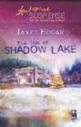 Inn At Shadow Lake, The