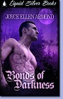Bonds of Darkness (ebook)