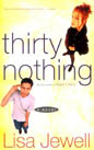 Thirty Nothing