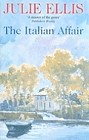 Italian Affair, The