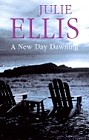 New Day Dawning, A (Hardcover)