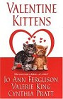 Valentine Kittens (Anthology)
