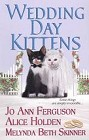 Wedding Day Kittens (Anthology)