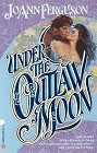 Under the Outlaw Moon