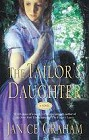 Tailor's Daughter, The