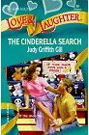 Cinderella Search, The