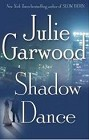 Shadow Dance (Hardcover)