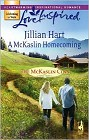 McKaslin Homecoming, A