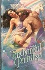 Enchanted Paradise