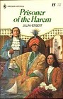 Prisoner of the Harem