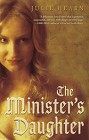 Minister's Daughter, The