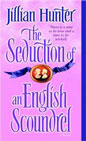 Seduction of an English Scoundrel, The
