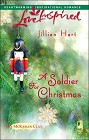 Soldier for Christmas, A