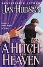 Hitch in Heaven, A