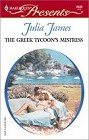 Greek Tycoon's Mistress, The