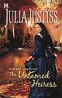 Untamed Heiress, The