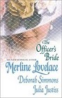 Officer's Bride, The