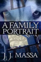 Family Portrait, A (ebook)