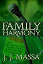Family Harmony (ebook)