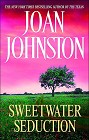 Sweetwater Seduction (reissue)