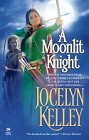 Moonlit Knight, A