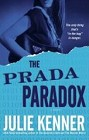 Prada Paradox, The