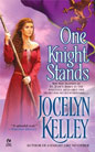 One Knight Stands