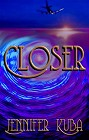 Closer (ebook)