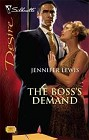 Boss's Demand, The