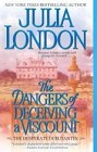 Dangers of Deceiving a Viscount, The