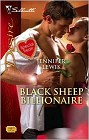 Black Sheep Billionaire