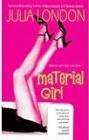 Material Girl (reissue)