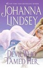 Devil Who Tamed Her, The (Hardcover)