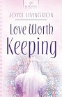Love Worth Keeping