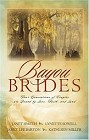 Bayou Brides (Anthology)