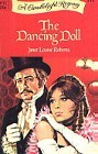 Dancing Doll, The