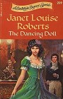 Dancing Doll, The (reissue)