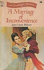 Marriage of Inconvenience, A