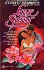 Love Song (reissue)
