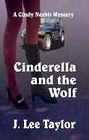 Cinderella and the Wolf (ebook)